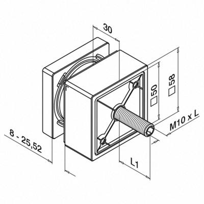 GlassButtons-Square-4747-Spec