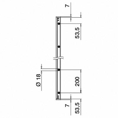 ViewBalcony-ProfileKit-86692310008-Spec