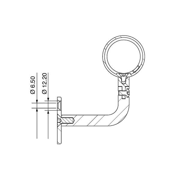 Handrail-Bracket-Adjustable-Spec-002