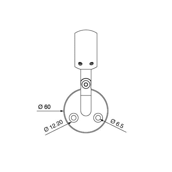 Handrail-Bracket-Adjustable-Spec-003