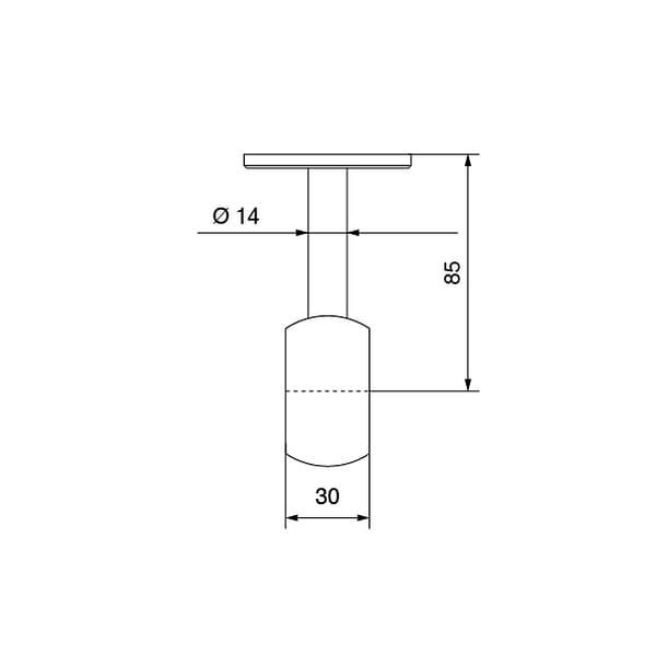 Handrail-Bracket-Adjustable-Spec-004