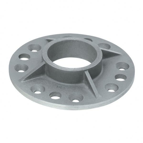 Stainless-Steel-BasePlate-42.4mm