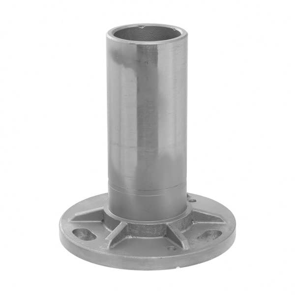 Hammer-Fit-Base-Plate