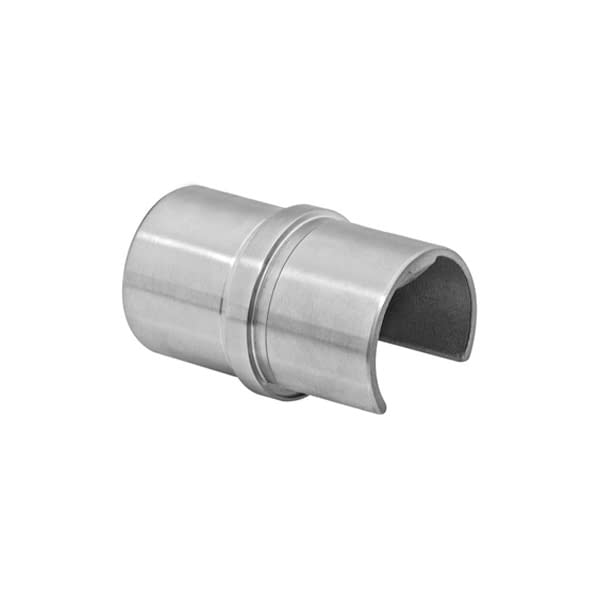 In-Line-Connector-42mm