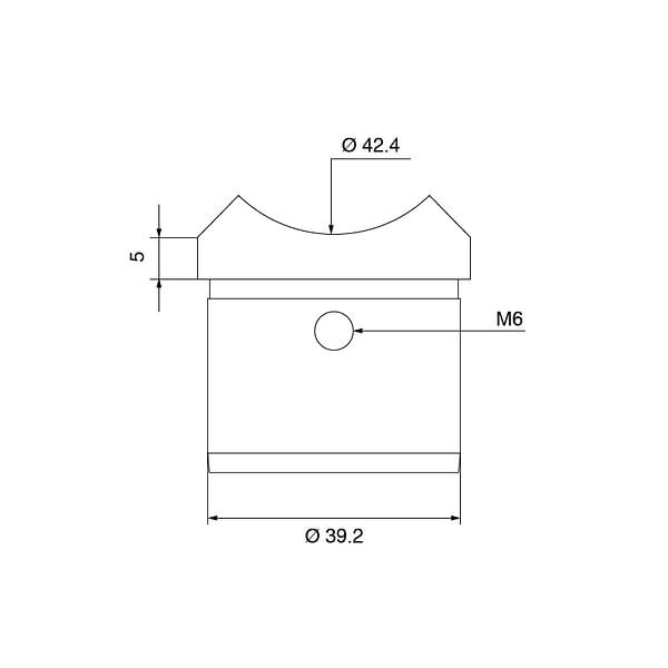 Slotted-Tube-Adapater-Spec-002