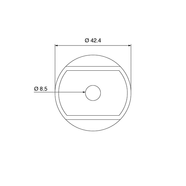 Slotted-Tube-Adapater-Spec-003