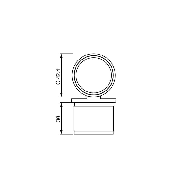 TradeBalutrade-Adjustable-Elbow-Spec-01