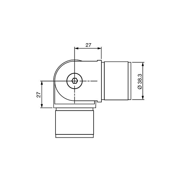 TradeBalutrade-Adjustable-Elbow-Spec-02