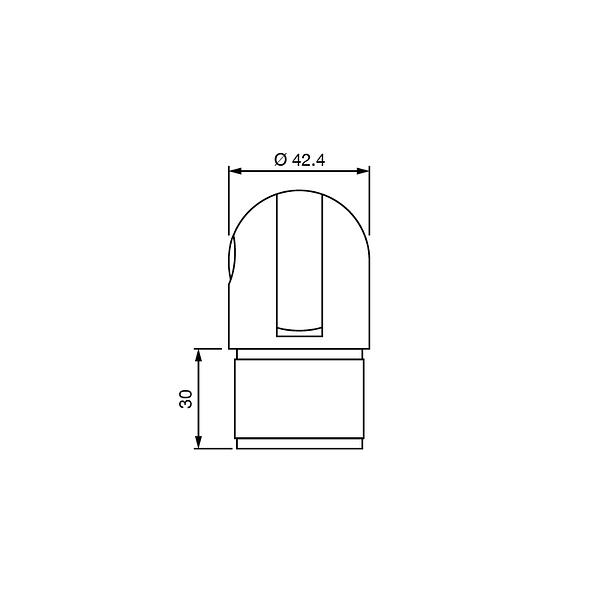 TradeBalutrade-Adjustable-Elbow-Spec-03