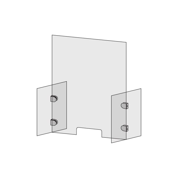 TradeBalustrade-Cough-Guards-Covid-001